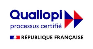 Novances Form'Actions est certifiée Qualiopi